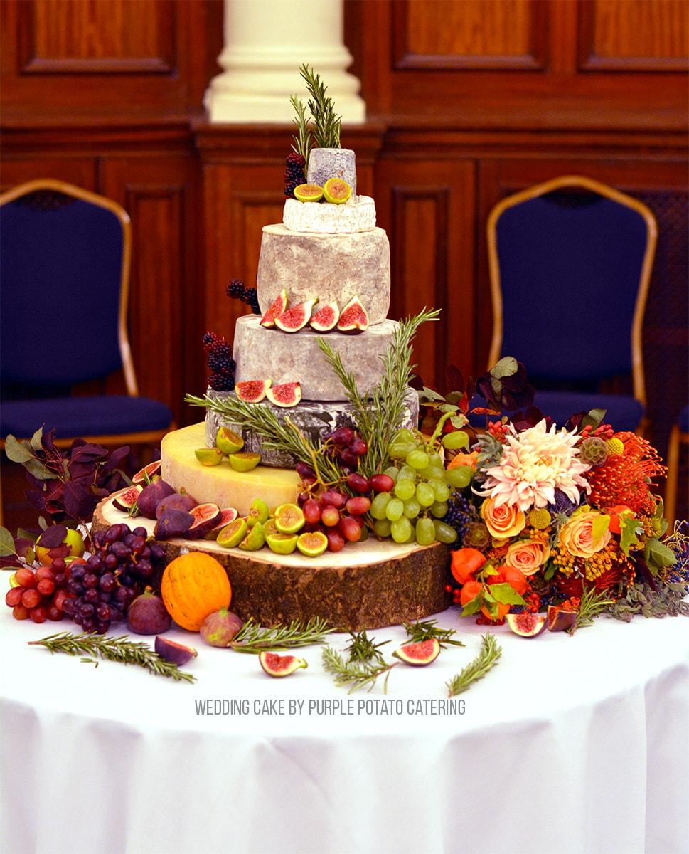 wedding-cake-min