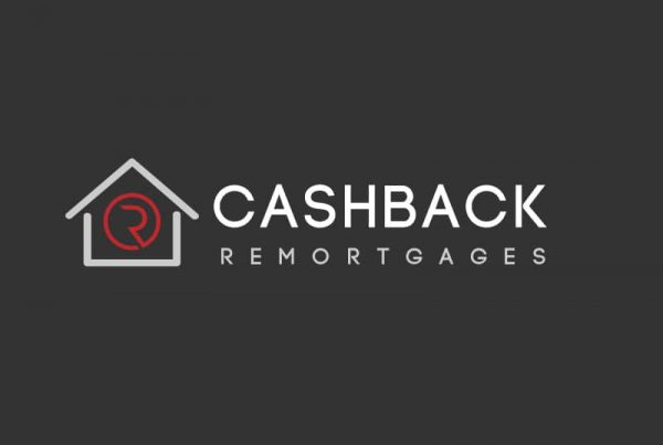 Mortgage Broker Logo Design