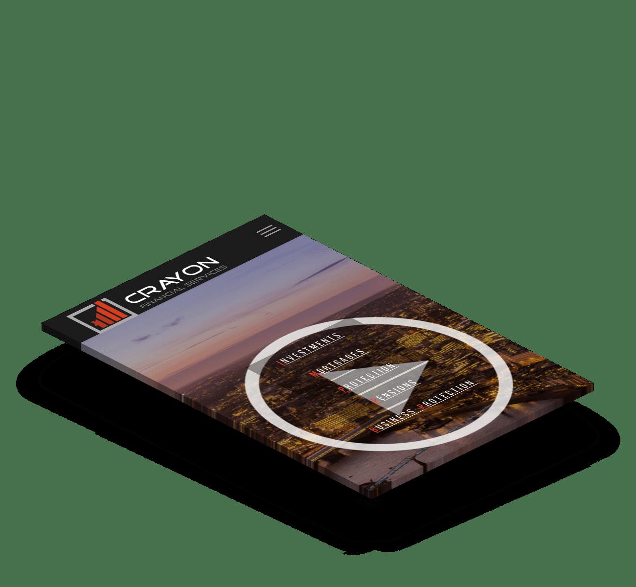 Web Design layer1-min