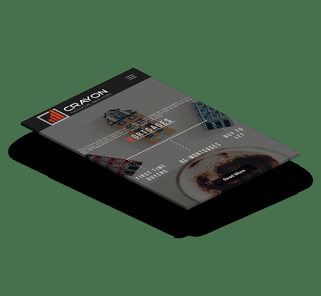 Web Design layer2